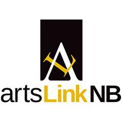 ArtsLink NB