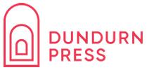 Logo of Dundurn Press