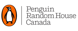 Logo of Penguin Random House Canada