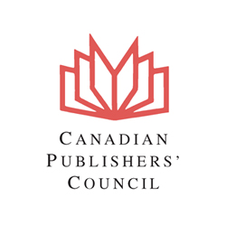 Canadian Publishers' Council
