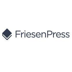 FriesenPress