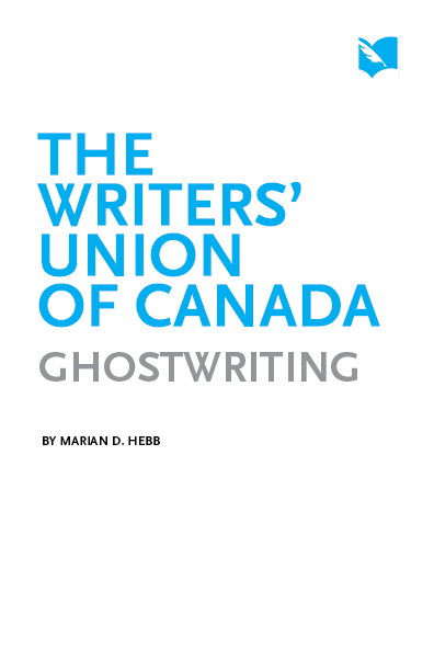 ghostwriting services canada The shape-shifters: canadian writers on share this story the shape-shifters: canadian writers on ghostwriting just be canada's most successful ghostwriter.