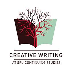 Creative Writing at SFU Continuing Studies