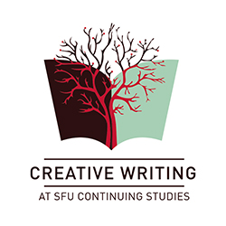 Creative Writing at SFU Continuing Studies