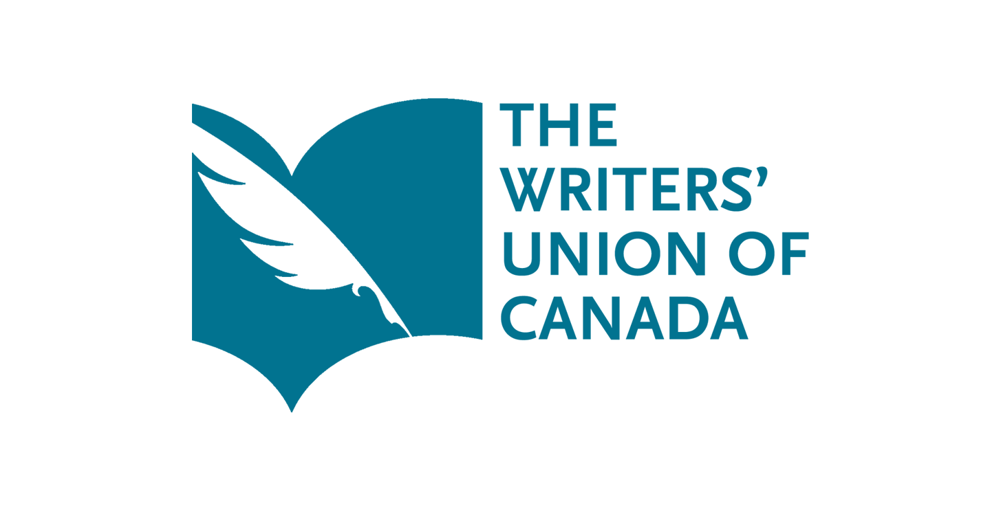 Literary Agents | The Writers' Union of Canada