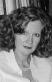 M. Jane Fairburn