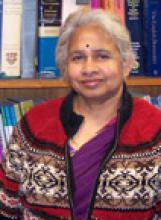 Parameswaran