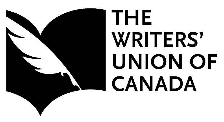 Image result for writers union of canada
